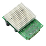 3A Single-Axis CNC Router Stepper Motor Driver Board, TB6560