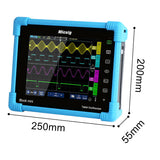 TO1104-Digital-Tablet-Oscilloscope-04