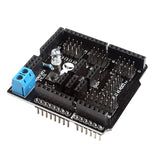 Sensor Proto Shield  for Arduino