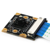 Camera_Module_for_NIVIDA_Jetson_Nano_Board_8-Megapixel_3