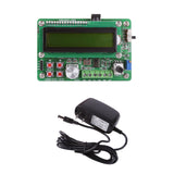 UDB1002S Function Signal Generator Source Frequency Counter DDS Module Wave 2MHz