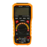 MS8236 Digital Multimeter AC DC Volt Current Meter with Auto Power off, Temperature Test
