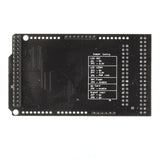5'' TFT LCD Shield for Arduino Mega 2560
