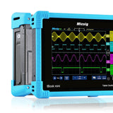 TO1104-Digital-Tablet-Oscilloscope-02