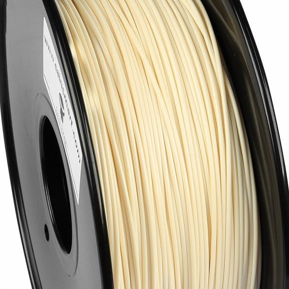 SainSmart Flame Retardant ABS 1.75mm Filament for 3D Printers White