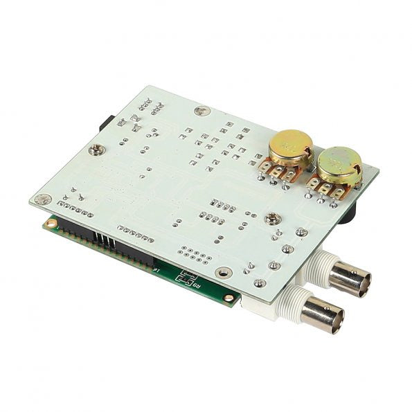 SainSmart 2015 Low Frequency DDS Function Signal Generator Module Sine Square Triangle Wave