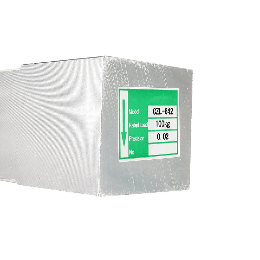 100/300KG Parallel Beam Load Cell, CZL642