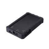 SainSmart Protective Rubber Case for DSO212 Oscilloscope