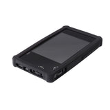 SainSmart Protective Rubber Case for LA104 Logic Analyzer