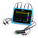 TO1104-Digital-Tablet-Oscilloscope-06