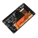 "SainSmart 5"" TFT LCD Display for Raspberry Pi 05"