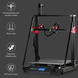 [Open Box] Creality3D CR-10 Max 3D Printer, Like New