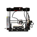 SAINSMART x Anet A8 Prusa i3 DIY 3D Printer