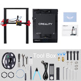 Creality3D-CR-10S-Pro-3D-Printer-08