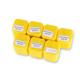 SainSmart-ER11-Spring-Collet-Set-7