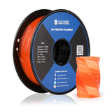 SainSmart-Flexible-TPU-3D-Printing-Filament-7