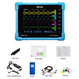 TO1104-Digital-Tablet-Oscilloscope-08