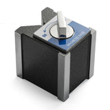 SainSmart PD-002 Magnetic V-Block with On Off Switch