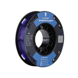Small-Spool TPU Flexible Filament 1.75mm 250g/0.55lb
