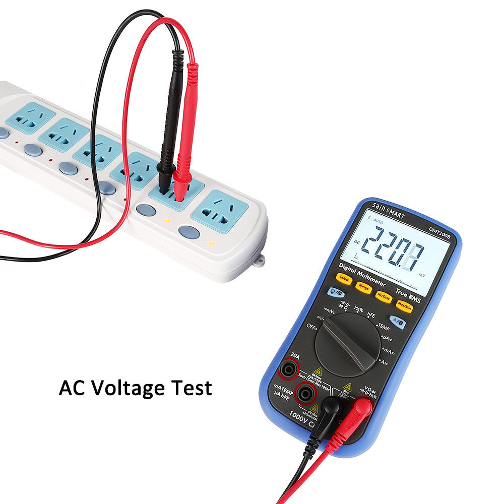 Make Simple Cable Tester Circuit Free Electronic Circuits 8085