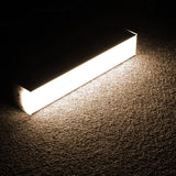 Linkable LED Lighting 1FT | 3500K Warm