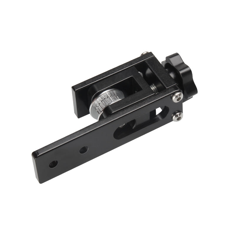SainSmart Assembled X-axis Synchronous Belt Tensioner for 3D Printer
