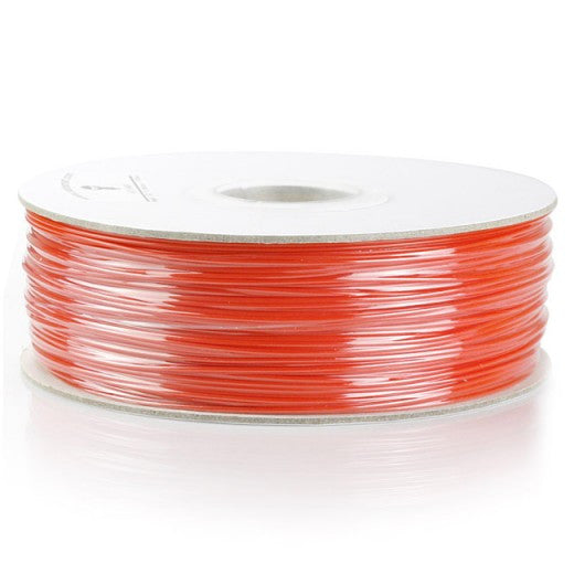 ABS 3D Printing Filament 3mm 1kg/2.2lb for 3D Printers RepRap Prusa