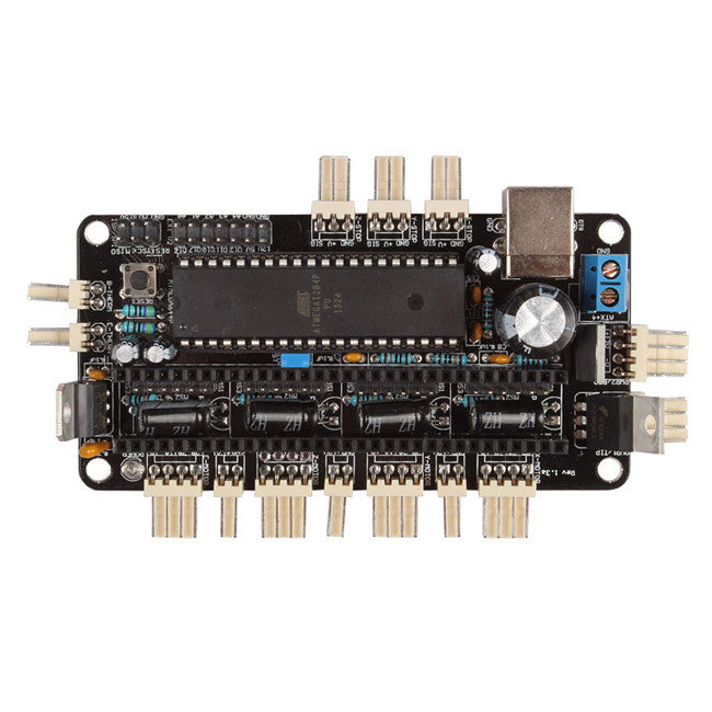 2_35_22_1024x1024?v=1502510161 sainsmart 2 in 1 ramps 1 4 controller board for 3d printers  at aneh.co