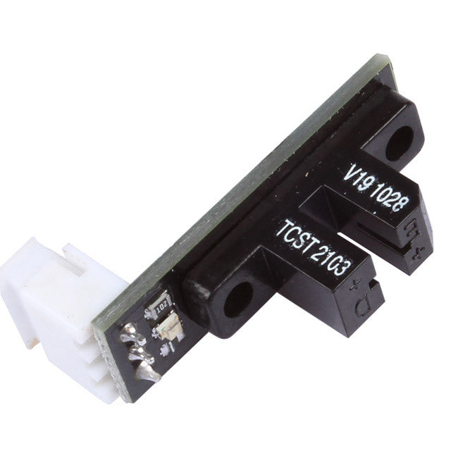 Optical Endstop Switch for 3D Printer
