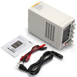 [Open Box] UNI-T UTP3315TFL-II DC Power Supply