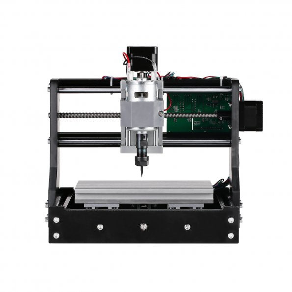 SainSmart Genmitsu CNC Router 1810-PRO DIY Kit