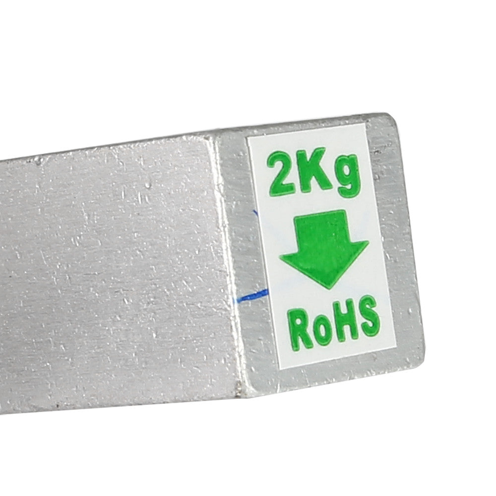 2-5KG, Parallel Beam Weighing Load Cell, CZL611N