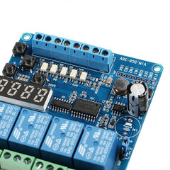 Relays | Sensors | Controllers | SainSmart – Tagged