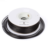 SainSmart 3mm imported PLA Filament For 3D Printers 1kg *Black*