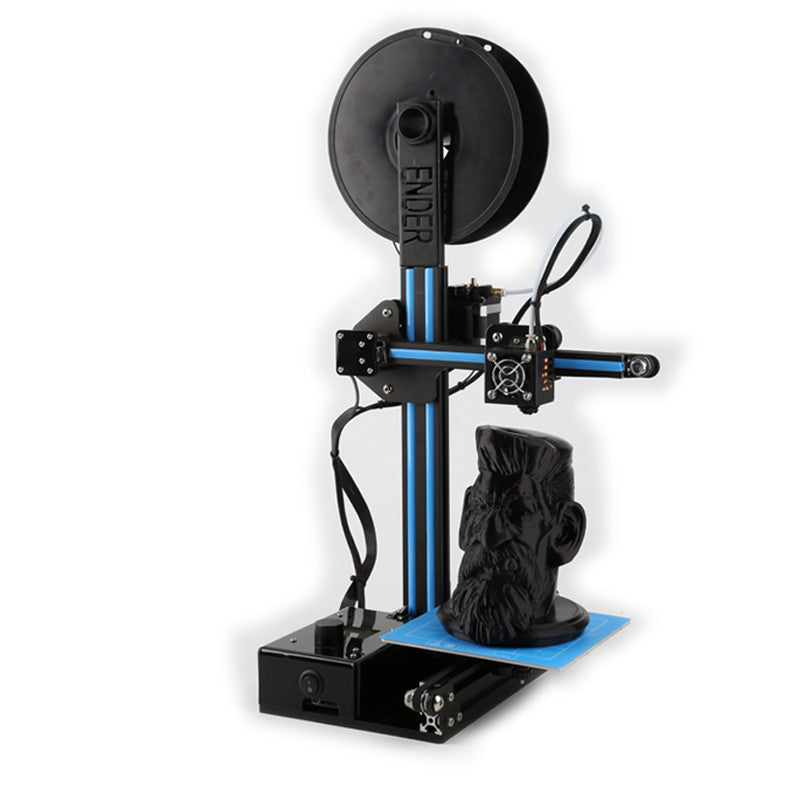 Ender2 High Precision 3D Printer - 150*150*200mm