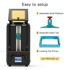 3D Printer | 3D Printer Filament | 3D Printer Accessories