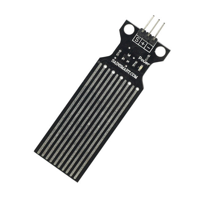 [Discontinued] 21 in 1 SainSmart UNO R3 Sensor Modules Kit for Arduino