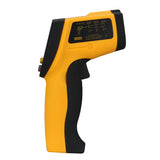 Benetech GM900 Digital Laser Infrared Temperature Thermometer -58~1652F +Battery