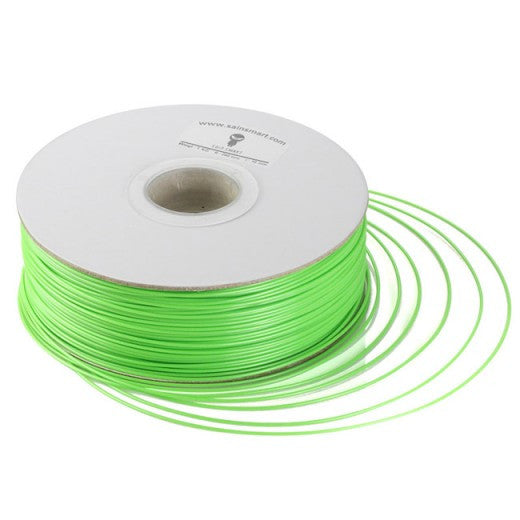SainSmart 3mm imported PLA Filament For 3D Printers 1kg