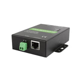 SainSmart TCP/IP Ethernet to Serial RS232 RS485 Intelligent Communication Converter