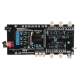Mega 2560+ 128x64 LED Controller + Ultimaker 1.5.7 3D Printer Kit