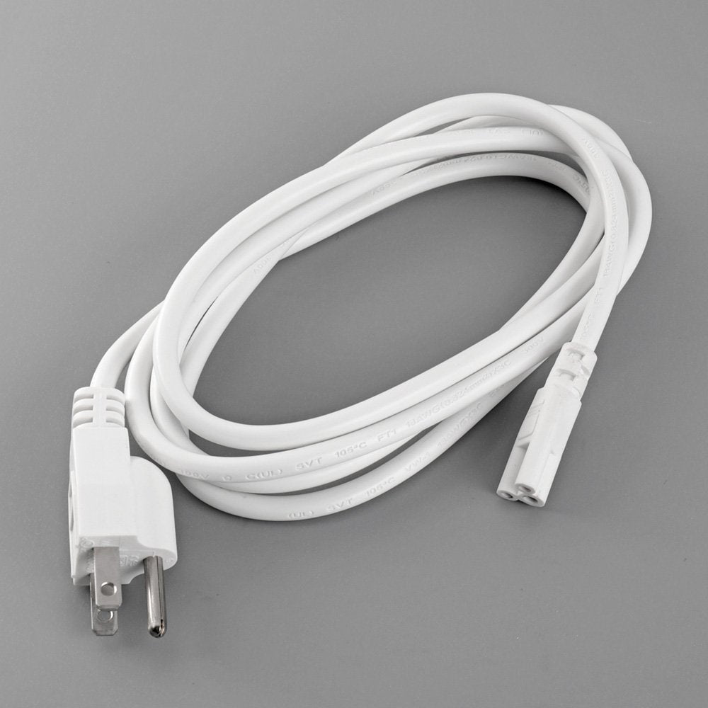 Led Light Power Cord For Linkable Led 1 8m Sainsmart Com
