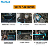 Micsig-Digital-Automotive-Tablet-Oscilloscope-ATO1104-05