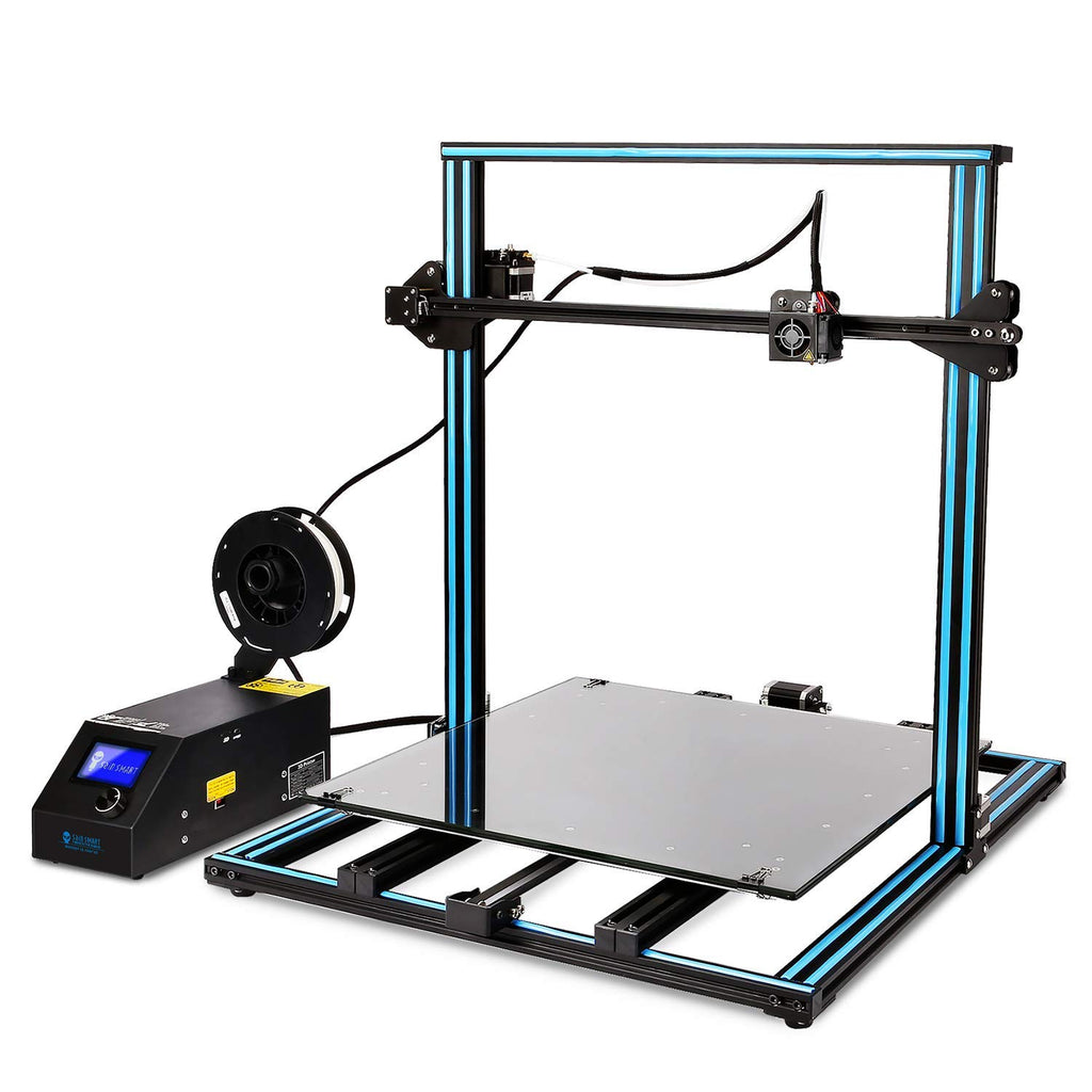 SainSmart x Creality3D CR-10 Plus 3D Printer