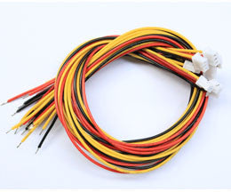 GPIO Cables for X100 Raspberry Pi Expansion Board