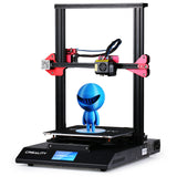 Creality3D-CR-10S-Pro-3D-Printer-01
