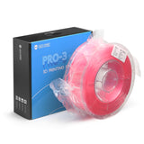 SainSmart PRO-3 Series Silk PLA Filament 1.75mm 1kg/2.2lb