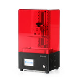 SainSmart X-Cube 3 LCD SLA 3D Printer