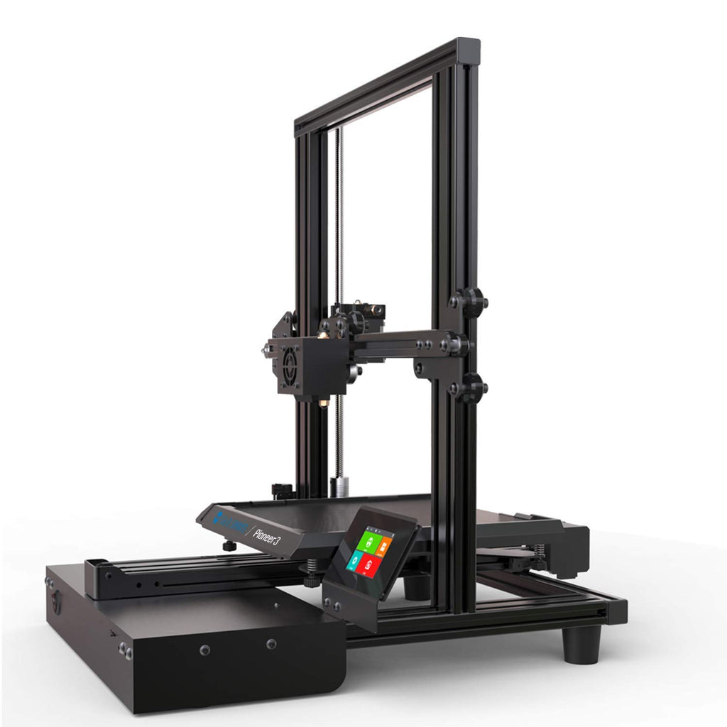 SainSmart Pioneer-3 3D Printer