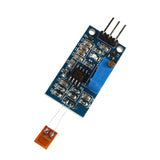 SainSmart Strain gauge Bending detection Test Sensor Module Weigh Amplifier Voltage Output